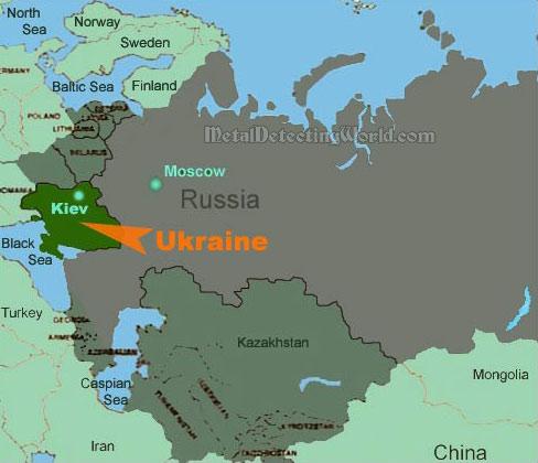 From Kiev Ukraine In Russian 78