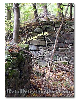 Colonial Root Cellar