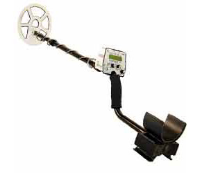 Laser Hawkeye Reviews Price And Specifications