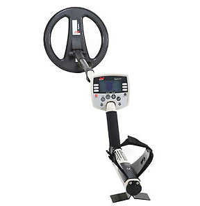 Minelab Explorer Ii Reviews Price And Specifications