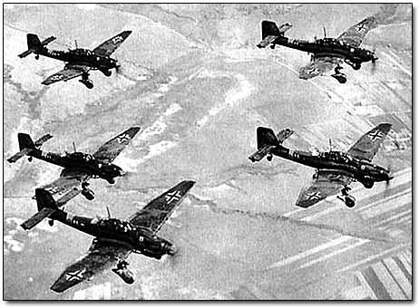 http://metaldetectingworld.com/ww2_military_relics/ju-87_stuka_formation.jpg
